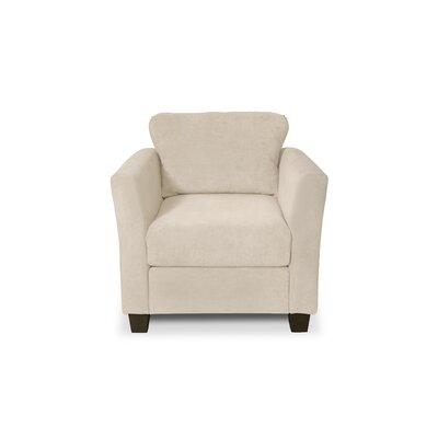 Gregson Classics Edward Arm Chair