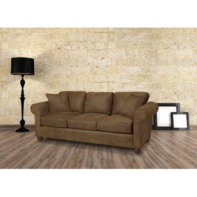 Gregson Classics Sawyer Sofa