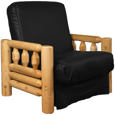 Epic Furnishings LLC Grand Teton Futon