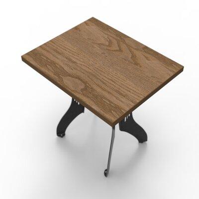 Pekota Titus Bistro Table