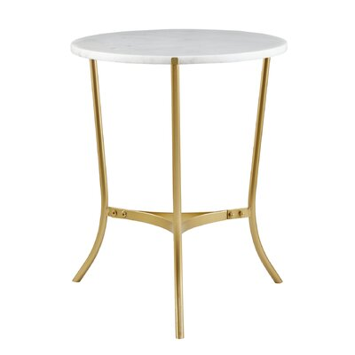 House of Hampton Rosamund End Table