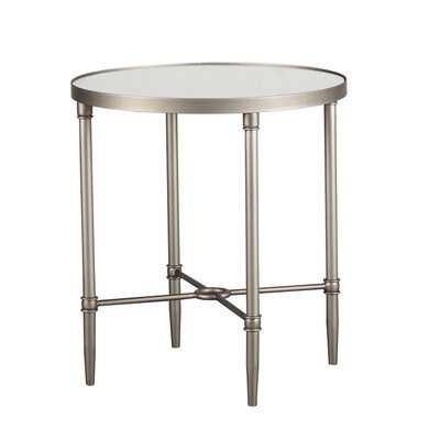 Alcott Hill Harrietstown End Table
