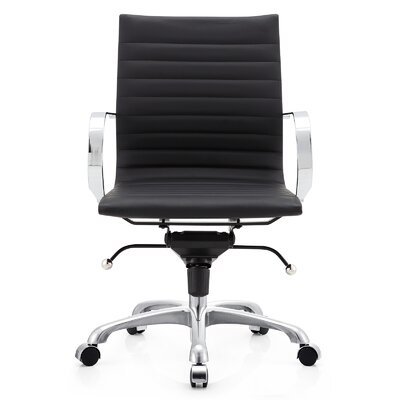 Meelano Office Chair