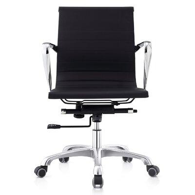 Meelano Executive Chair