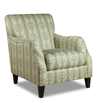 Tracy Porter Miller Rue Arm Chair