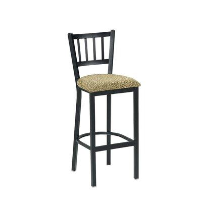 Premier Hospitality Furniture 30.5