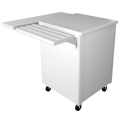 IMC Teddy Kitchen Cart