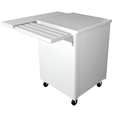 IMC Teddy Kitchen Cart