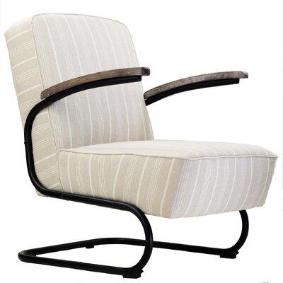 Design Tree Home Lorraine Arm Chair