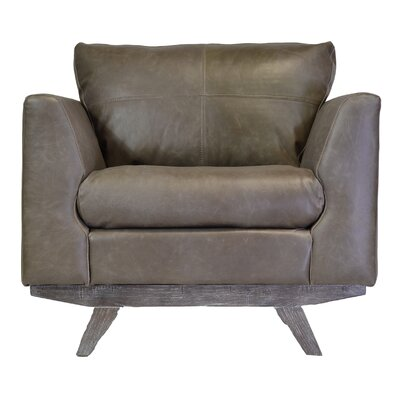 Design Tree Home Collins Arm Chair