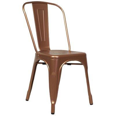 Design Tree Home Amelia Side Chair