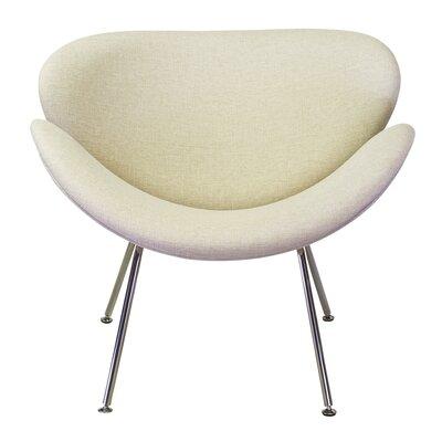 Design Tree Home Slice Side Chair