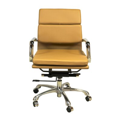 Design Tree Home Mid-Back Task Chair