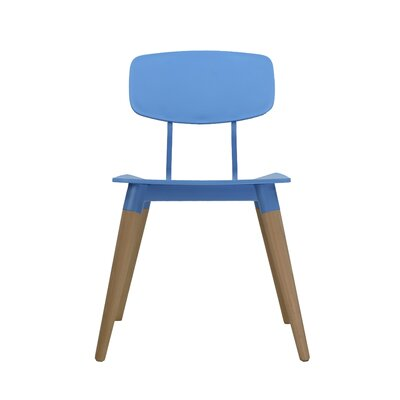 Design Tree Home Copine Side Chair