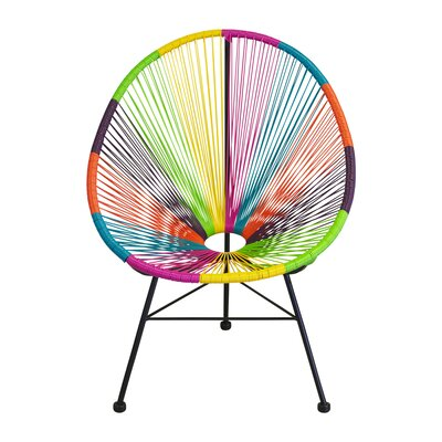 Design Tree Home Acapulco Chair