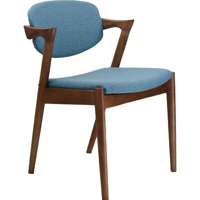 Design Tree Home Kai Arm Chair