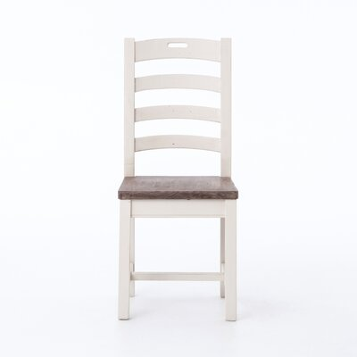 Design Tree Home Cornwall Side Chair