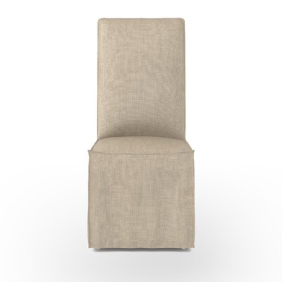 Design Tree Home Downey Side Chair
