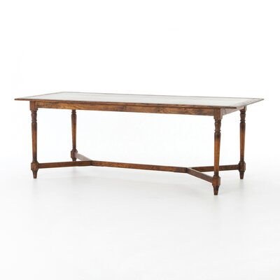 Design Tree Home Sylvan Dining Table