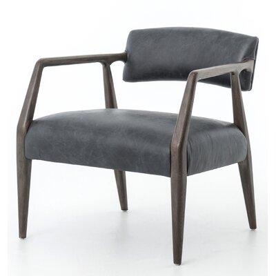 Design Tree Home Tyler Arm Chair
