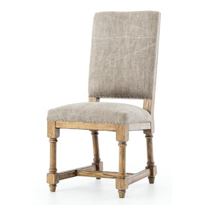Design Tree Home Ashton Side Chair