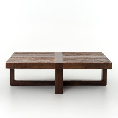 Design Tree Home Bryan Coffee Table