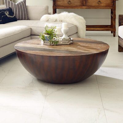 Design Tree Home Ryan Coffee Table