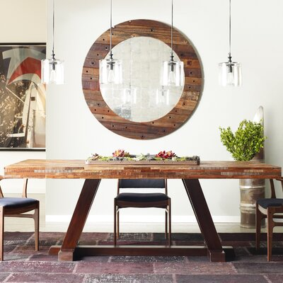 Design Tree Home Max Dining Table