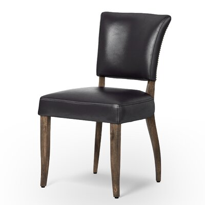 Design Tree Home Larkin Mimi Side Chair