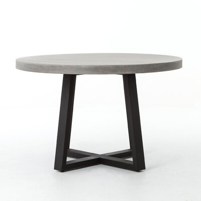 Design Tree Home Cyrus Dining Table