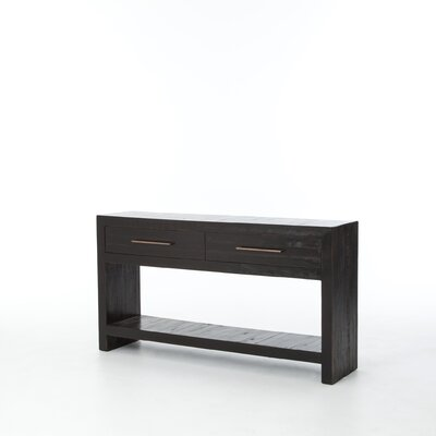 Design Tree Home Suki Console Table