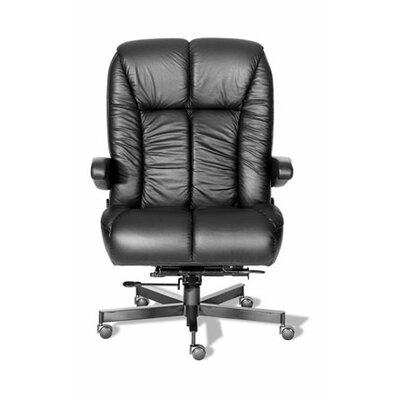 ERA Products Office Chairs..