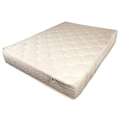 Spindle Mattress Abscond 10
