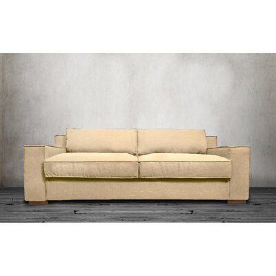 Madison Home USA Capri Sofa