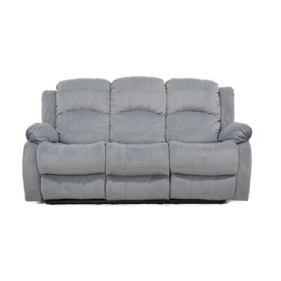 Madison Home USA Reclining Sofa