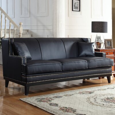 Madison Home USA Sofa