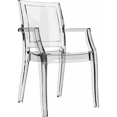 Siesta Exclusive Arthur Arm Chair (Set of 4)