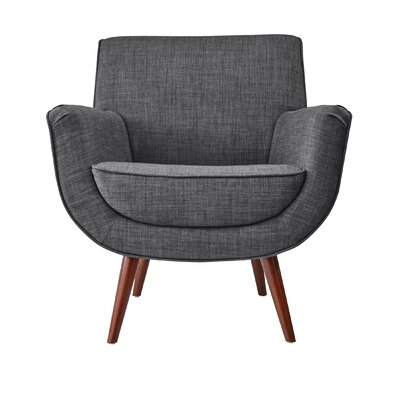 Adesso Cormac Arm Chair
