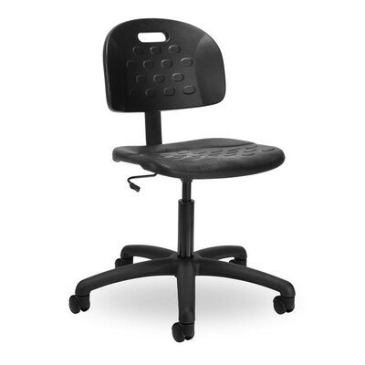 Seating Inc Indy Low-Back Task Chair