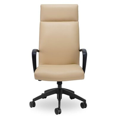 Seating Inc K High-Back Executive Chair