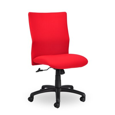 Seating Inc Jay Low-Back Mesh Conference Chair