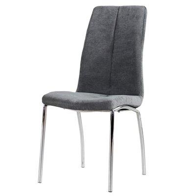 WorldWide HomeFurnishings Side Chair (Set of 4)