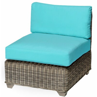 TK Classics Holly Hill Side Chair (Set of..