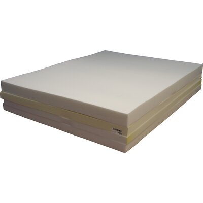 Strobel Mattress 13
