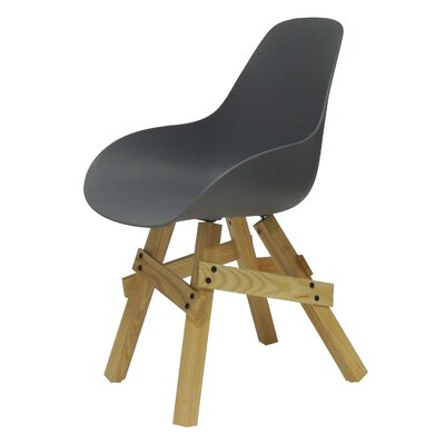 Kubikoff Icon Dimple Arm Chair