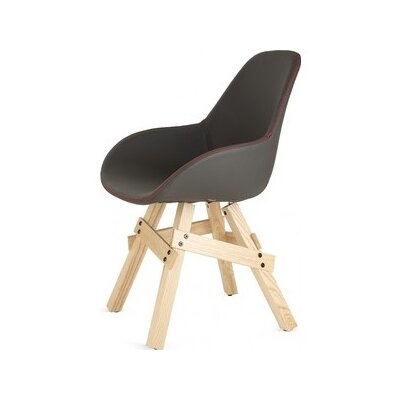 Kubikoff Icon Dimple POP Arm Chair