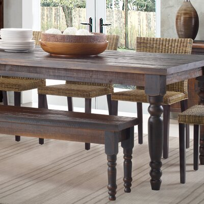 Grain Wood Furniture Valerie Wood Kitchen Be..