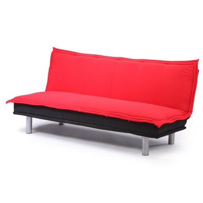 Domus Vita Design Hudson Sleeper Sofa