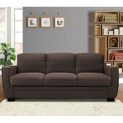 Domus Vita Design Palermo Sleeper Sofa