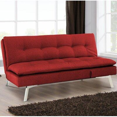 Wade Logan Augustus Sleeper Sofa
